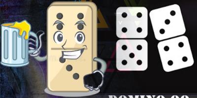 Untung-Domino-QQ-Terpercaya-dengan-Saldo-Minim-Mengapa-Tidak