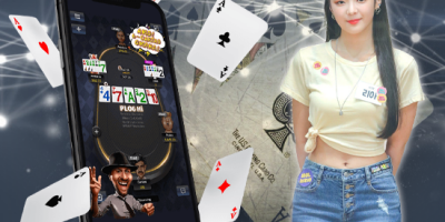 Ikuti Ketentuan Situs Judi Poker Online Supaya Lancar Berkarir