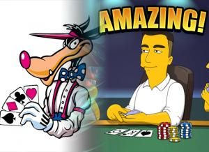 Tata-Cara-Bermain-Poker-Online-Yang-Valid-dan-Benar